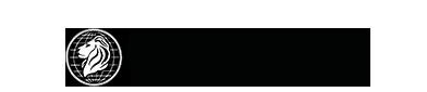 Global Biyo Medikal Logo